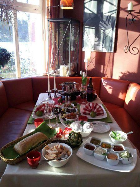 ostern advent weihnachten silvester insel restaurant. Black Bedroom Furniture Sets. Home Design Ideas